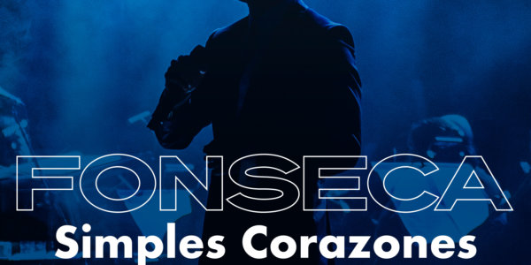 Fonseca_simples_corazones_layers