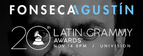 pg web latin grammys