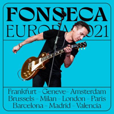 Fonseca Europa 2021 Post 1080x1080 01_Mesa de trabajo 1