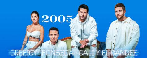 Facebook Cover 2005B